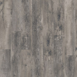 Layred 55 Impressive | Country Oak 54945 | Synthetic panels | IVC Commercial