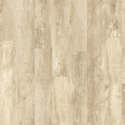 Layred 55 Impressive | Country Oak 54265 | Synthetic panels | IVC Commercial