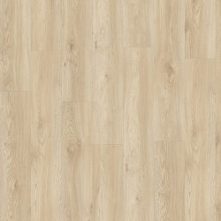 Layred 55 Impressive | Sierra Oak 58248 | Synthetic panels | IVC Commercial