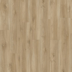 Layred 55 Impressive | Sierra Oak 58847 | Synthetic panels | IVC Commercial