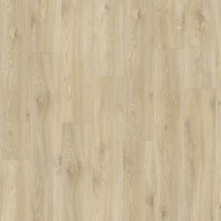 Layred 55 Impressive | Sierra Oak 58268 | Synthetic panels | IVC Commercial