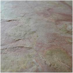 Slate-Lite | Arcobaleno Colore | Piallacci pareti | Slate Lite