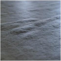 Slate-Lite | Arcobaleno Gris | Piallacci pareti | Slate Lite