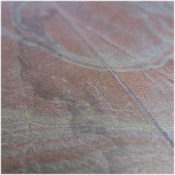 Slate-Lite | Molto Rosa | Wall veneers | Slate Lite