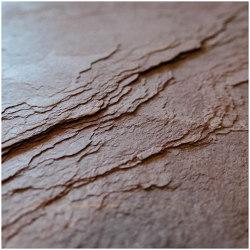 Slate-Lite | Terra Rosso | Wall veneers | Slate Lite