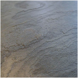Slate-Lite | California Gold | Wall veneers | Slate Lite