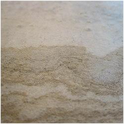 Natural stone flooring | Flooring