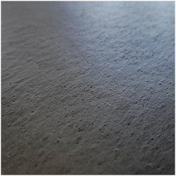 Slate-Lite | Nero | Wall veneers | Slate Lite