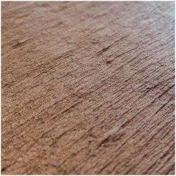 Slate-Lite | Cobre NEW | Wand Furniere | Slate Lite