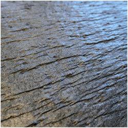 Slate-Lite | Verde | Wall veneers | Slate Lite