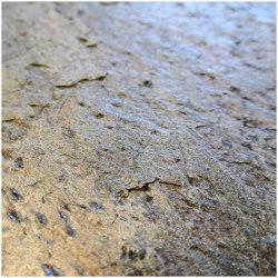 Slate-Lite | Verde Gris | Piallacci pareti | Slate Lite