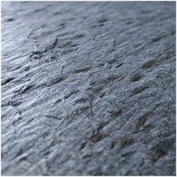 Slate-Lite | Argento | Wall veneers | Slate Lite