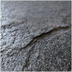Slate-Lite | Galaxy Black | Wall veneers | Slate Lite
