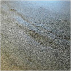 Slate-Lite | Jade Green | Wall veneers | Slate Lite