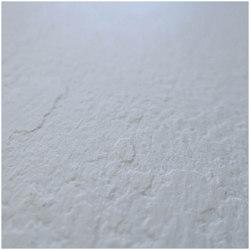 Slate-Lite | Ice Pearl | Piallacci pareti | Slate Lite