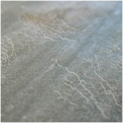 Slate-Lite | Green Pearl | Wall veneers | Slate Lite