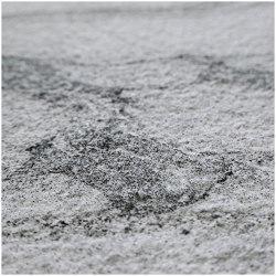 Slate-Lite | Mystic White | Wall veneers | Slate Lite