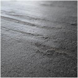 Slate-Lite | D. Black 315° | Piallacci pareti | Slate Lite