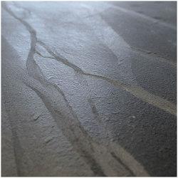 Slate-Lite | Terra Noir Vertical | Wall veneers | Slate Lite