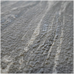 Slate-Lite | Bright Creek | Wall veneers | Slate Lite