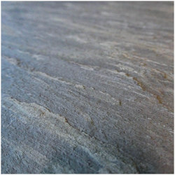 Slate-Lite | Rubigo Grey | Wall veneers | Slate Lite