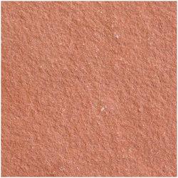 Slate-Lite | Red Sand | Piallacci pareti | Slate Lite