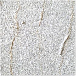 Slate-Lite | Silvia Marble | Wall veneers | Slate Lite