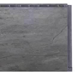 Slate-Lite Facade System   Rubigo Color   Sistemas de fachadas   Slate Lite