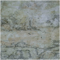 Translucent | Molto Rosa | Wall veneers | Slate Lite