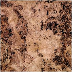 Translucent | Terra Rosso | Wall veneers | Slate Lite
