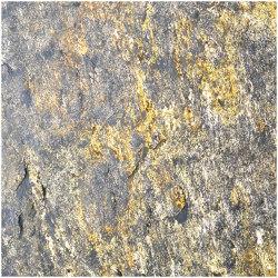 Translucent | Desert Rock | Wand Furniere | Slate Lite
