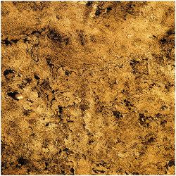 Translucent UltraThin | California Gold | Wall veneers | Slate Lite