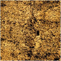 Translucent UltraThin | Argento | Wall veneers | Slate Lite