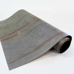 UltraThin eco+   Molto Rosa   Wall veneers   Slate Lite