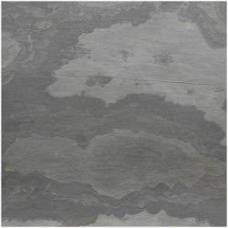 UltraThin eco+ | California Gold | Wand Furniere | Slate Lite