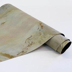 UltraThin eco+   Tan   Wall veneers   Slate Lite