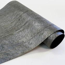 UltraThin eco+ | Verde | Wand Furniere | Slate Lite