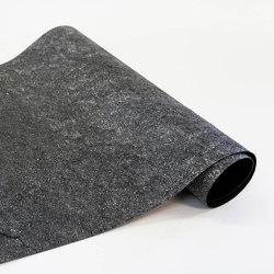 UltraThin eco+   Black Pearl   Chapas   Slate Lite