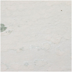 UltraThin eco+   Ice Pearl   Chapas   Slate Lite