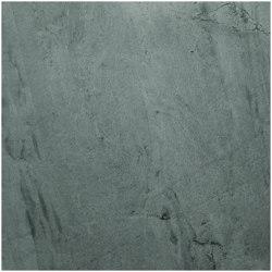 UltraThin eco+ | Jade Green | Piallacci pareti | Slate Lite
