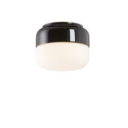 Ohm 140/115 | Ceiling lights | Ifö Electric