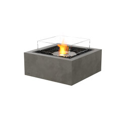 Base 30 | Ventless fires | EcoSmart Fire