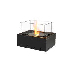 Flex 18BN | Open fireplaces | EcoSmart Fire