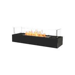 Flex 42BN | Cheminées à foyer ouvert | EcoSmart Fire