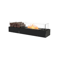 Flex 50BN.BX1 | Open fireplaces | EcoSmart Fire