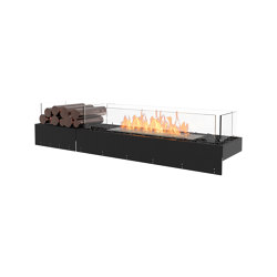 Flex 60BN.BX1 | Open fireplaces | EcoSmart Fire