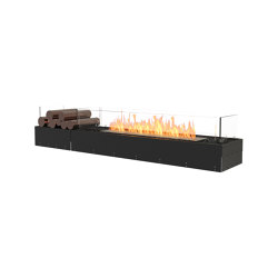 Flex 68BN.BX1 | Open fireplaces | EcoSmart Fire