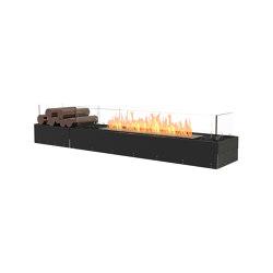 Flex 68BN.BX1 | Offene Kamine | EcoSmart Fire