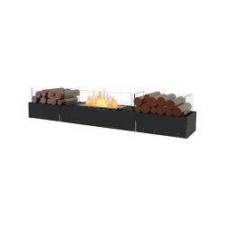 Flex 68BN.BX2 | Offene Kamine | EcoSmart Fire