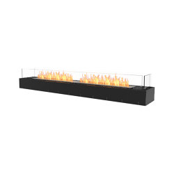 Flex 86BN | Open fireplaces | EcoSmart Fire